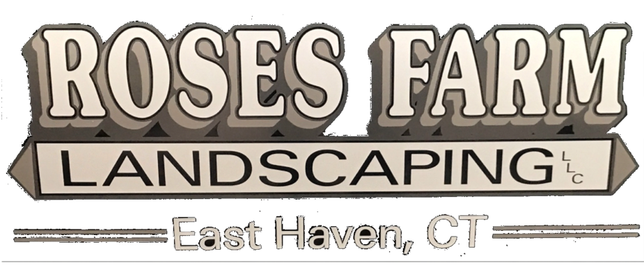Roses Farm Landscaping, LLC. | East Haven, CT